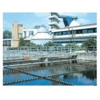Водоочистка и аэрация