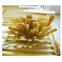 Деревообрабатывающая и целлюлозно-бумажная