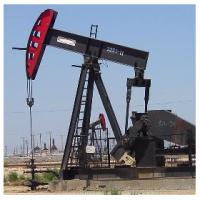 Нефтедобыча и нефтепереработка