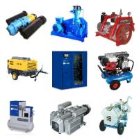 Все типы оборудования
