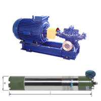 Водоснабжения, отопления , кондиционирования и повышение давления