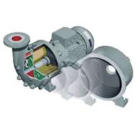 Водокольцевые компрессора