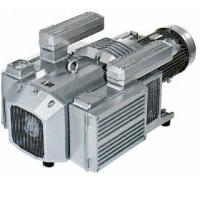 Роторно-пластинчатые компрессоры в ВЗИ исполнении